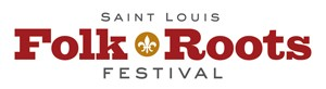 folk_and_roots_festival_logo.jpg