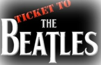 ticket_to_the_beatles.jpg