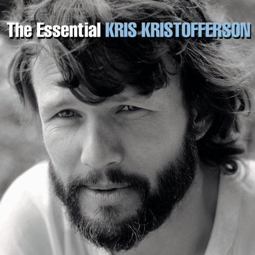 album_the_essential_kris_kristofferson.jpg