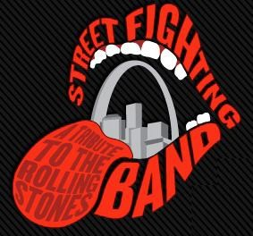street_fighting_band_logo.jpg