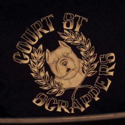 court_street_scrappers.jpg