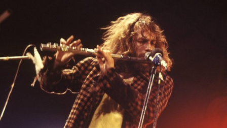 Jethro_Tull_Ian_Anderson.png
