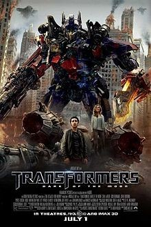 220px_Transformers_dark_of_the_moon_ver5.jpg