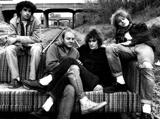 The_Replacements.jpg