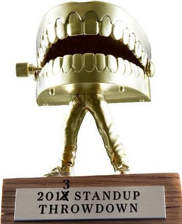 standup_throwdown_2013_2.jpg