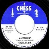 Chuck_Berry_Maybelline_Alan_Freed_Chess_1604_thumb_160x161.jpeg