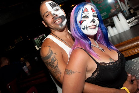 juggalo_friday_the_13th_21.jpg