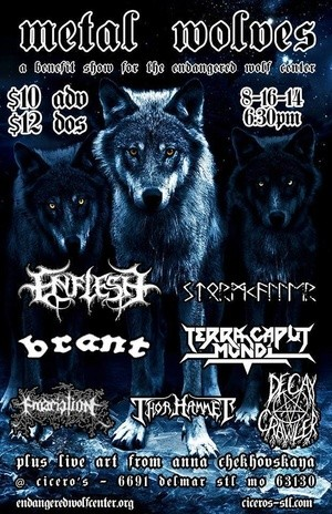 metal_wolves_flyer.jpg
