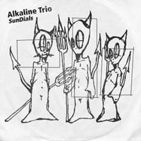 Alkaline_Trio___Sundials_cover.jpg