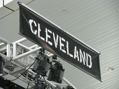 cleveland_rocks_rock_halls_springsteen_exhibit.3229185.36.jpg