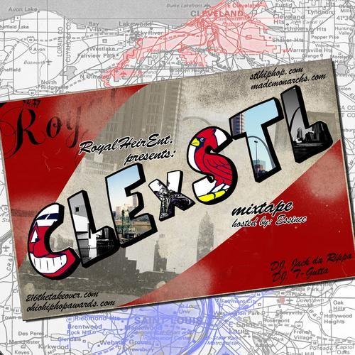 CLExSTL_hip_hop.jpg