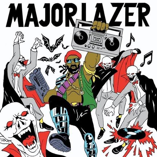 Major_Lazer_press.jpg