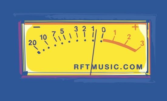 rftmusic_logo.jpg
