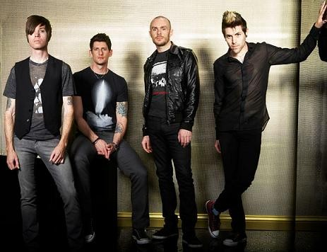 Contest win afi tickets meet and greet passes music blog veteran bay area post hardcorepost punkpost gothpost whatevers afi are at the pageant on wednesday november 4 buy tix m4hsunfo