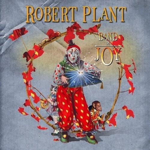 robert_plant_band_joy.jpg