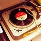 135gramophone.JPG