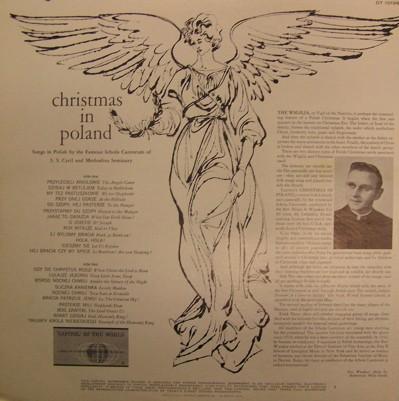 Poland_Back_thumb_400x402.jpg