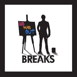 The Breaks' EP release is Saturday at the Firebird.