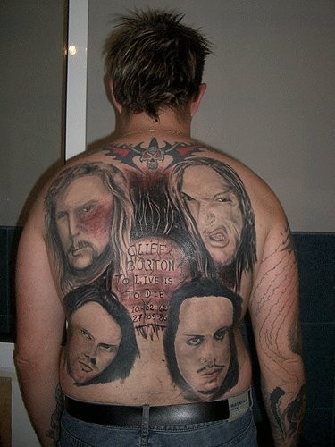 metallica_tattoo.jpg