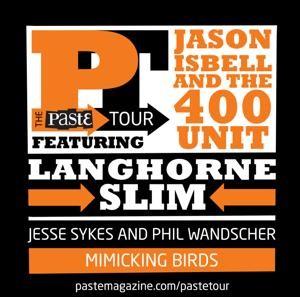paste_tour.JPG