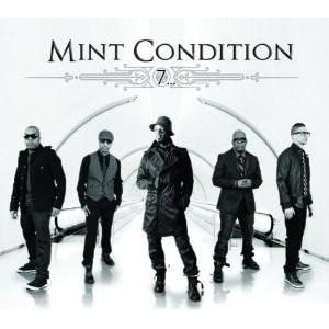 mintcondition7.jpg