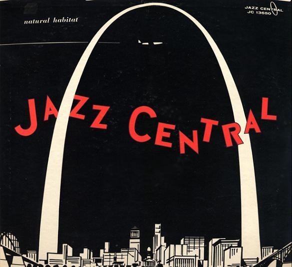 jazzcentralcover.jpg