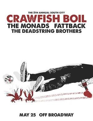 off_broadway_crawfish_boil.jpg