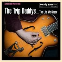 trip_daddys_cover.jpg