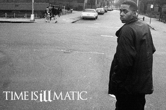 Nas_Time_Is_Illmatic_Movie_Poster.jpg