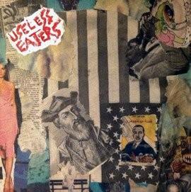Useless_Eaters_Album_Cover.jpg