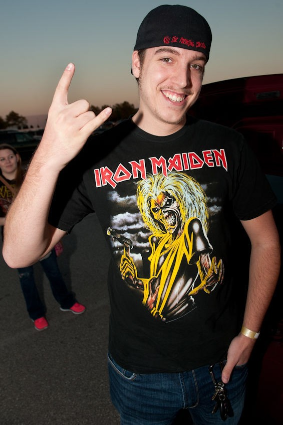 iron_maiden_shirt.jpg