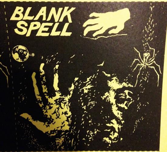 blank_spell_album_cover.jpg