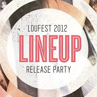LouFest_Release_Party_opt.jpg