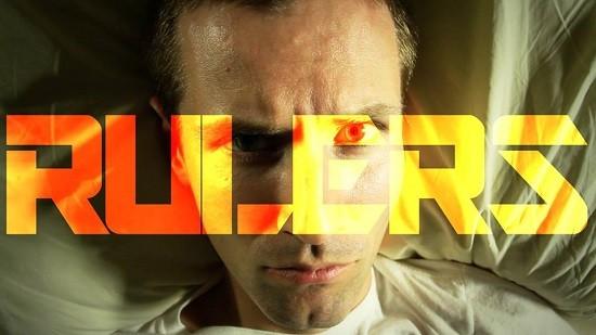 rulers1.jpg