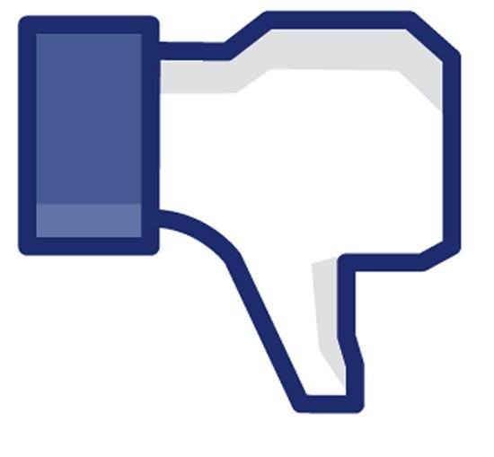 facebookthumbsdown.jpg
