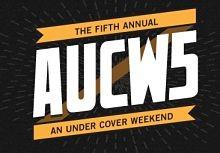 under_cover_weekend_opt.jpg
