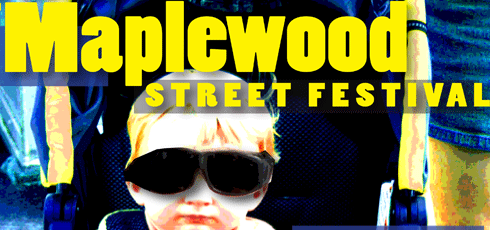 maplewood_streetfestival.png
