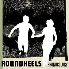 roundheelscd.jpg