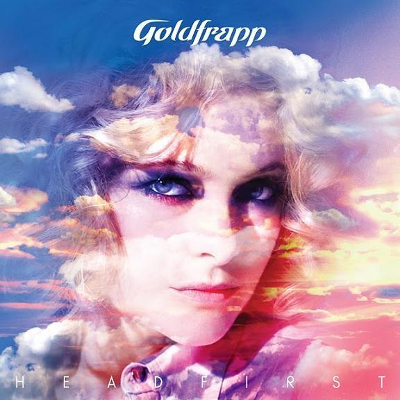goldfrappheadfirst.JPG