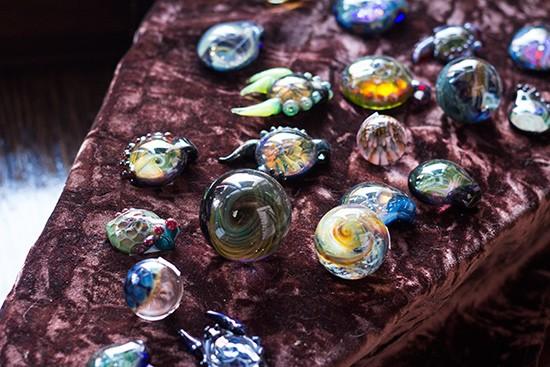 kismet_marbles.jpg