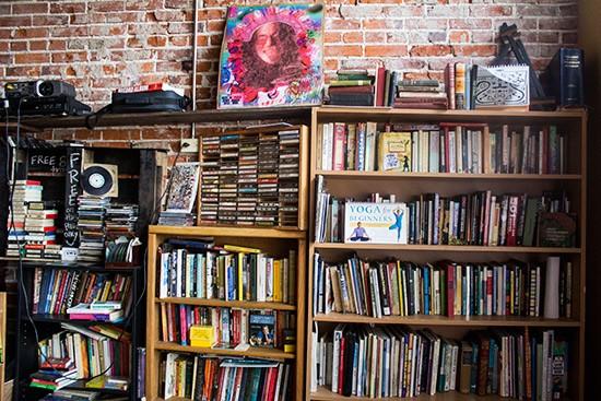 kismet_books.jpg