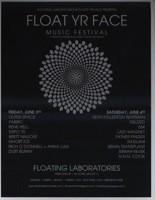 float_yr_face_festival.jpg
