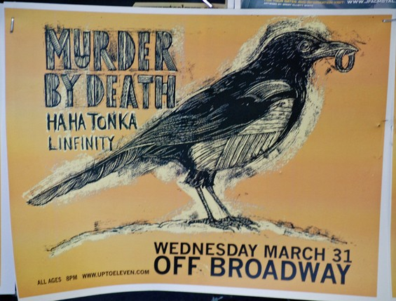 march31_murderbydeath.jpg