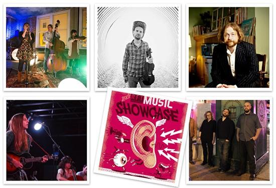 folk_rft_nominees_2014.jpg