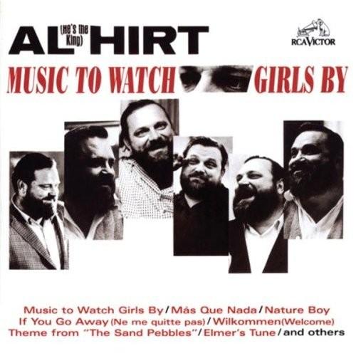 al_hirt_music_Girls.jpg