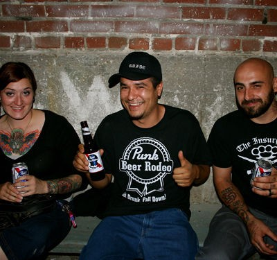 pbr_blowout_at_off_broadway_8_16_08.2457030.36.jpg