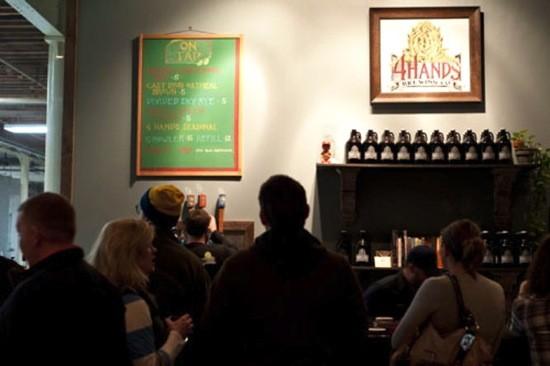 4_hands_brewery_photo.jpg