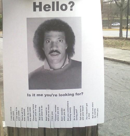 lionel_richie_missing.jpg