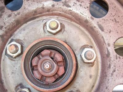 wheelhub2.jpg
