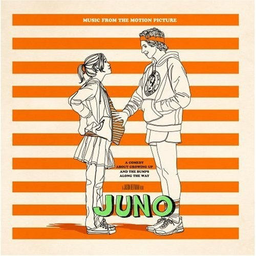 juno_soundtrack1.jpg